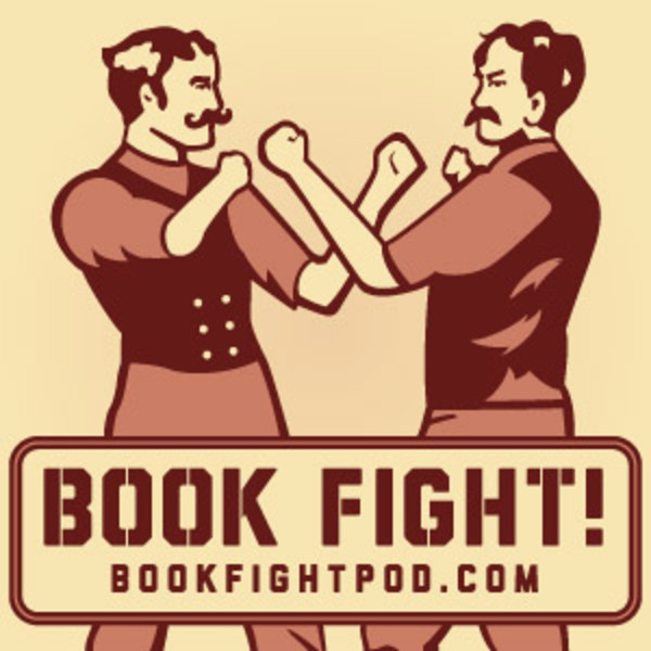 click for book fight