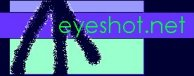 All About Eyeshot